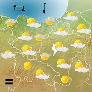 eguraldia_mapa